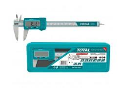 Subler digital de inalta precizie 150mm Total TMT321501