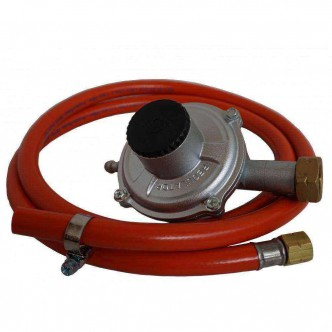 Aeroterma gaz Zobo ZB-G150A, Putere 35.2kw / 39.2kw / 44kw, 670 Mc/h 230 V