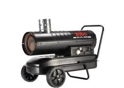 Tun de caldura pe motorina cu ardere indirecta. Putere 18KW, Zobo ZB-H70