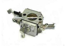 Carburator WALBRO HDA-176 Robin EC 08 (HDA-176)