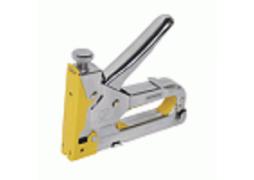 Capsator metalic Topmaster 491113